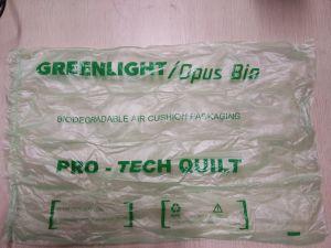 Air Plastic Bag pictures & photos