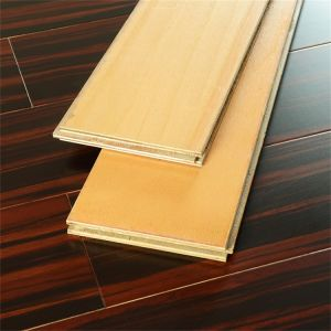 15mm Thermal Insulation Solid Wood Flooring for Living Room pictures & photos