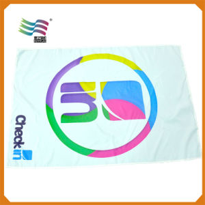 Good Quality Custom Advertising Display Banner (A-M30) pictures & photos