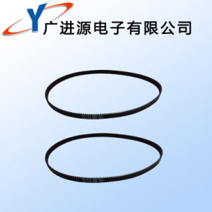 Kxf0dwvha00 Panasonic Theata Belt-H8 Flat Belt