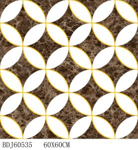 Producer of Office Carpet Tile in China (BDJ60535) pictures & photos