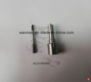 093400-9470 Dlla152p947 Diesel Fuel Denso Nozzle for Common Rail Injector pictures & photos