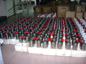 Manual Colorant Dosage Machine Jy-20b3 pictures & photos