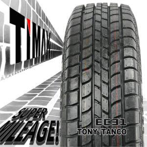 Car Tyre 225/75r16lt, 245/75r16lt, 235/85r16lt, 265/75r16lt pictures & photos