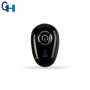 2017 Newest Wireless Super Mini Micro Smallest Stereo Bluetooth Earbud pictures & photos