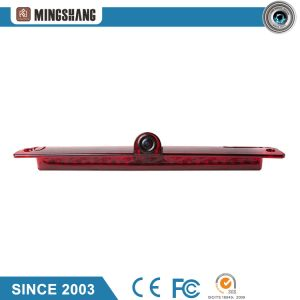 High Quality CMOS Brake Light Camera for Car Security pictures & photos