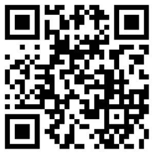 Fluorescent Brightener Ob-1 CAS No.: 1533-45-5 (C. I. FLUORESCENT BRIGHTENER 398) pictures & photos