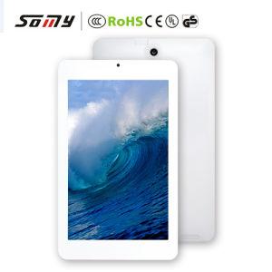 Professional OEM/ODM Tablet PC Manufacturer