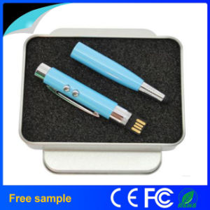 Promotion Gift Waterproof Stylus Pen Drive 8GB pictures & photos