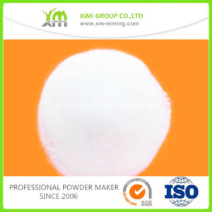 Superfine Powder PTFE Wax Additives Used for Metallic Powder Coating pictures & photos