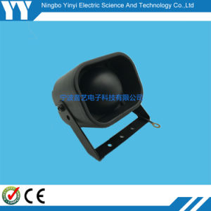 Good Quality Car Alarm Electronic Siren (PS3042) pictures & photos