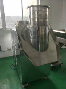 Nuoen Automatic Particles Making Machine for Dog Food pictures & photos