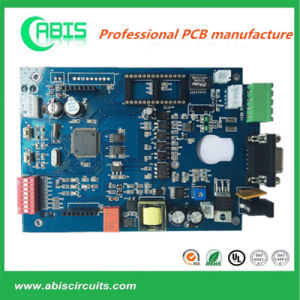 Advanced High Quality Fr4 Multilayers PCBA pictures & photos