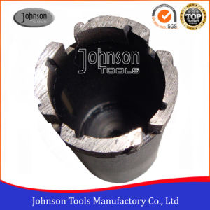 Drill Bit for Stone 30mm Diamond Core Drill Bits pictures & photos