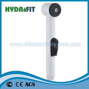 Good Quality Toilet Shattaf (HY201) pictures & photos