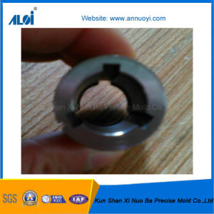 Precision CNC Machining Hardware Tooling Fixture pictures & photos