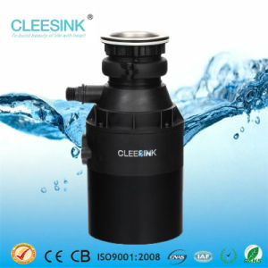 China Household Short Garbage Disposal Unit pictures & photos