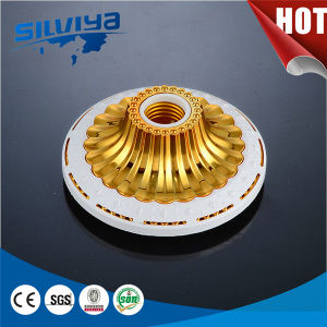 High Quality E27/B22 Lamp Cap pictures & photos