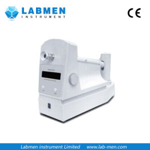 High Quality of Automatic Polarimeter pictures & photos