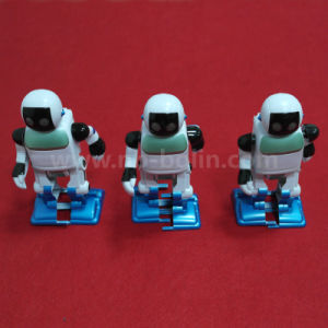 Innovation Laboratory Toy Educational Robot Kit pictures & photos