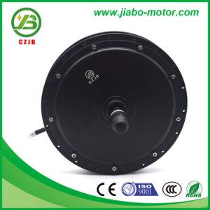 Jb-205/35 48V 1000W Gearless Brushless E-Bike Rear Hub Motor pictures & photos