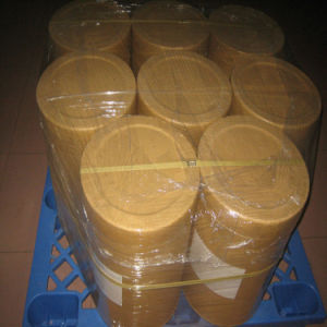 CAS No.: 367-21-5 3-Chloro-4-Fluoroaniline pictures & photos