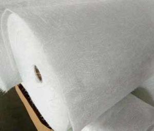 Fiberglass Sandwich Fabric with PP Core Mat 450/250/450 pictures & photos