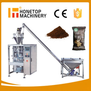 Detergent Packaging Machine pictures & photos