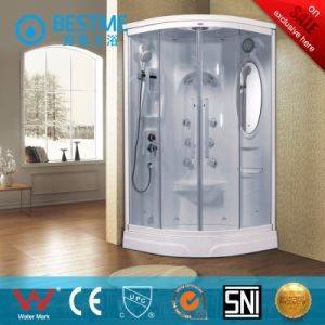 Factory Price Hot-Sale Full Functions Bathroom Steam Room (BZ-5027) pictures & photos