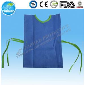Medical Scrub Suit, SMS Scrub Suit Set pictures & photos