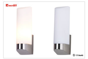 Modern Simple Indoor Lighting Surface LED Wall Lamp Light with Ce Approval pictures & photos