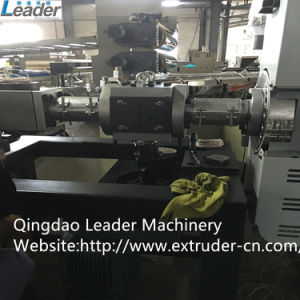 PS Diffusion Sheet Extrusion Machine for Advertising Light Boxes pictures & photos