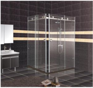 Frameless Shower Accessories for Shower pictures & photos