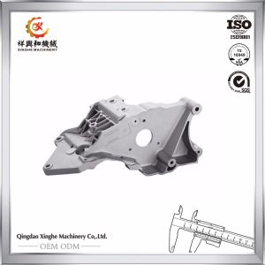 OEM Parts Die Casting Aluminum Die Casting for Machinery Parts pictures & photos