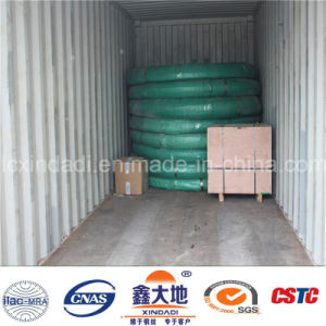 1670MPa ASTM/BS Spiral/Plain Prestressed Concrete Wire pictures & photos