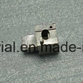 Powder Metallurgy Part Sintered Metal Part Suppliers pictures & photos