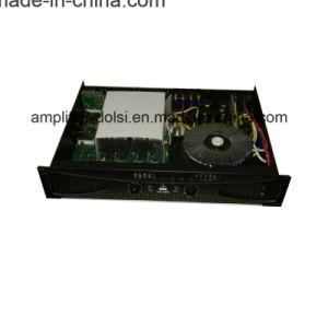 RMS 1000W PRO Audio Professional Speaker Power Amplifier (Gt series) pictures & photos