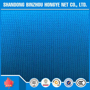 Construction Safety Netting for Building/Building Scaffolding Safety Net pictures & photos