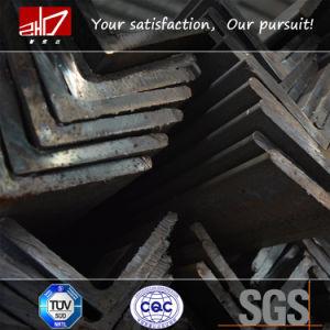 JIS Equal Leg Angle Steel (75*75*10) pictures & photos