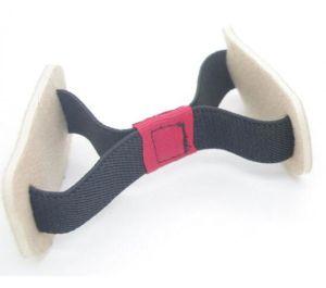 Foot Hallux Valgus Orthotics Big Toe Stretcher Corrector Feet Care Bone Thumb Training Corretivo Bunion Splint Correction pictures & photos