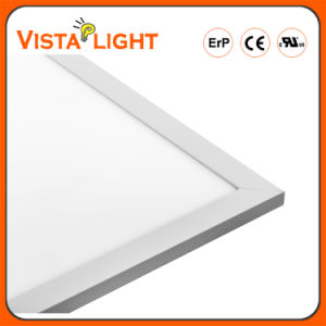 AC100-240V Power Lighting LED Panel Light for Hotels pictures & photos