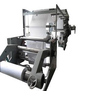 automatic ruling machine price