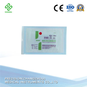 Ce Mark Nitinol Surgery Subcuticular Suture Wire pictures & photos