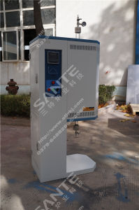 Laboratory Tube Furnace Vertical Type Vertical Tube Furnace pictures & photos