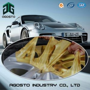 Automotive Interior Paint Spray for Refinishing pictures & photos