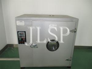 PV Application Solar 3p SPD/Surge Protector (GA7510-38) pictures & photos