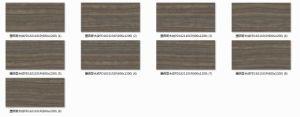 New Arrival Construction 60X120cm Wood Look Porcelain Tile (PD1621101P) pictures & photos