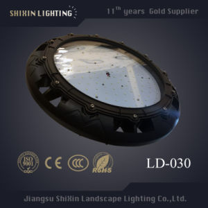 China 2016 New Product 80W UFO High Bay Light pictures & photos