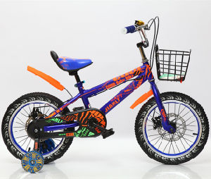 New Kids Baby Bike Children Bicycle for Sale pictures & photos