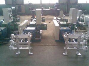 Liquid Nitrogen Pump Equipment pictures & photos